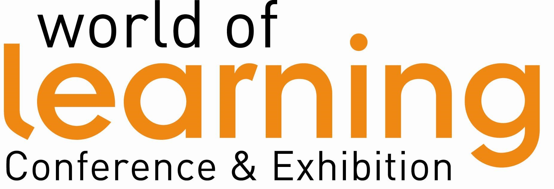 Title: View source image - Description: Image result for world of learning logo